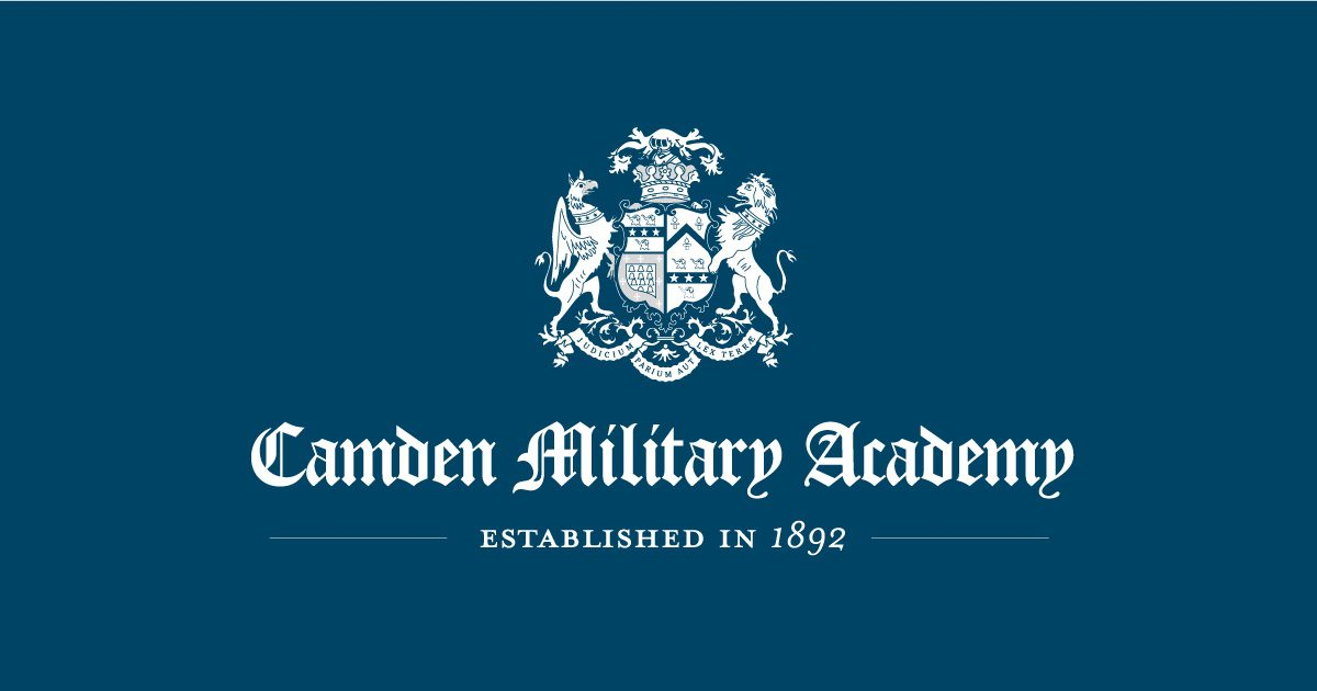 ADD/ADHD | Camden Military Academy